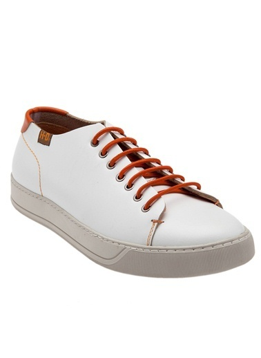 Ayakkabı-Harley Davidson